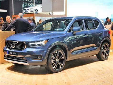 york auto show  suvs  trucks photo gallery