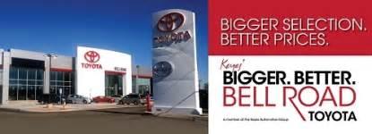 Bell Road Toyota  Phoenix, Az Read Consumer Reviews