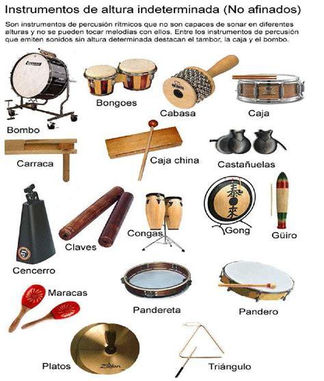 opiniones de instrumentos de percusion