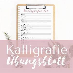 97 ideas kalligraphie vorlagen kostenlos on With kalligraphie vorlagen gratis