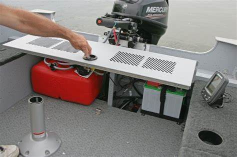 Lund Boat Accessories by Research 2015 Lund Boats 1600 Fury On Iboats