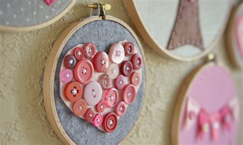 HD wallpapers january craft ideas for kids