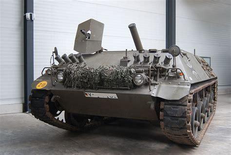 schuetzenpanzer lang hs tank encyclopedia