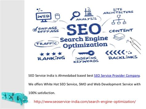 Search Engine Optimization Packages by Affordable Seo Package India Search Engine Optimization