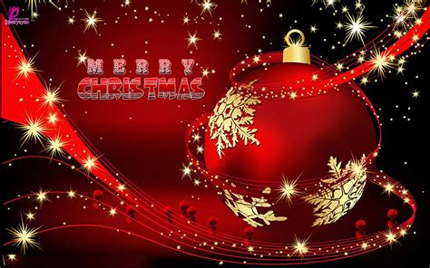 merry chiims wallpaper 2014 merry wallpapers new year wishes merry chainimage