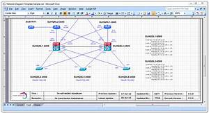 Network diagram templates cisco networking center for Visio network diagram templates free