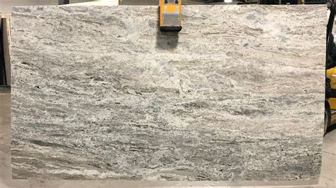 new jersey marble products of blue planet