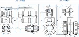 Gas Valve Wiring Diagram