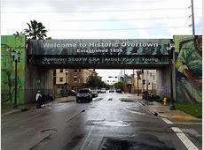 Overtown Miami Wikipedia