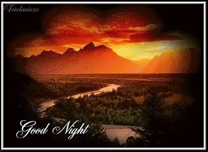 Night Animated Nice Dreams Graphics Amazing Gifs