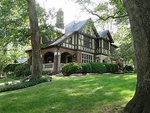 Tudor House | Tudorific | Pinterest