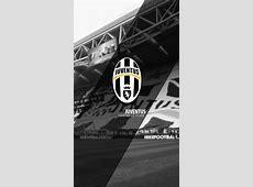 Juventus FC Mobile Wallpaper 2018 iPhone Wallpapers