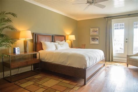 bedroom platinum suite windermere house