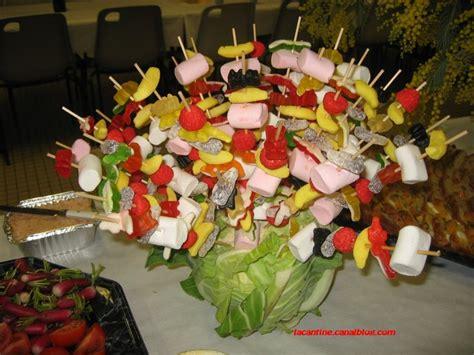 deco buffet froid anniversaire destockage noz industrie alimentaire machine presentation buffet froid pour