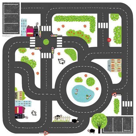 les 25 meilleures id 233 es concernant tapis de jeu de voiture sur tapis de jeux et