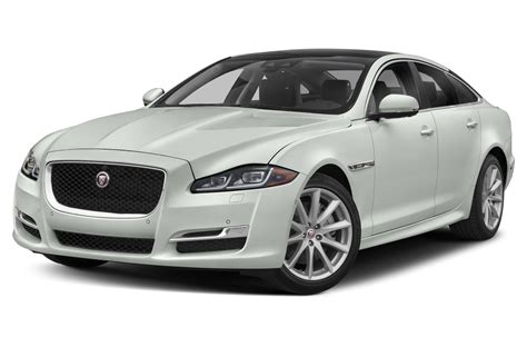 Jaguar Xj Photo by New 2019 Jaguar Xj Price Photos Reviews Safety