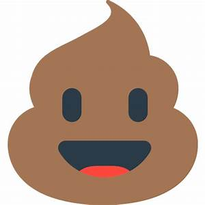Middle Finger Emoji Transparent - Bing images