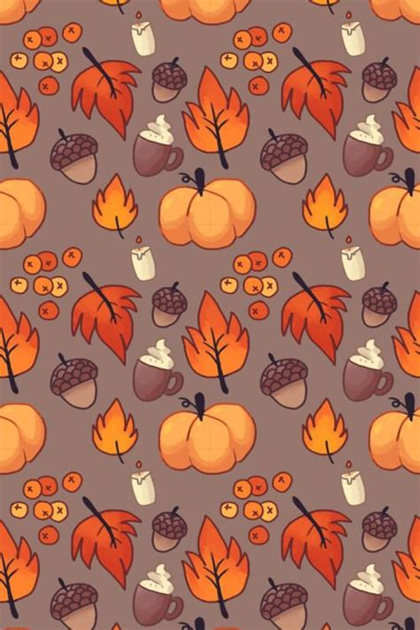 Background Aesthetic Thanksgiving Wallpaper by The 25 Best Thanksgiving Wallpaper Ideas On