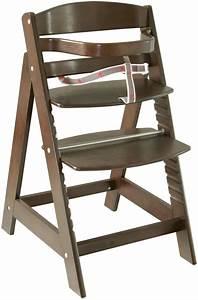 Roba Hochstuhl Sit Up 3 : roba treppenhochstuhl sit up 3 hochstuhl kinderhochstuhl ro7562 ~ Whattoseeinmadrid.com Haus und Dekorationen