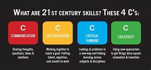 Writing Jobs For Students essay helper writer creative writing lm creative writing on what if toy could talk