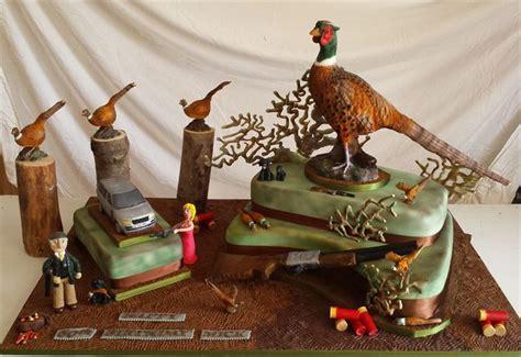 emlems bakery novelty cakes gluten