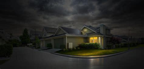 tesla powerwall review california solar company