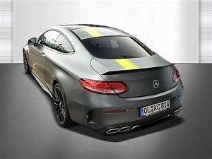 Mercedes Umweltprämie 2017 : mercedes benz c 63 amg s edition 1 night paket drivers ~ Kayakingforconservation.com Haus und Dekorationen