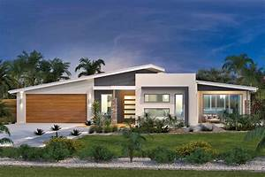 Beach House Designs Queensland ALL ABOUT HOUSE DESIGN