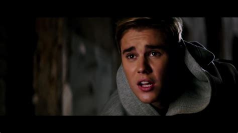 with his dying breath justin bieber 39 get murdered in fast pace after