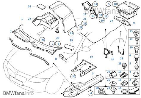 Bmw X6 Wiring Diagram by Bmw X6 Fuse Box Diagram Bmw Wiring Diagram Images
