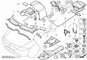 Bmw X6 Fuse Box Diagram  Bmw  Wiring Diagram Images