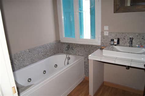 cr馘ence de cuisine ikea nettoyage faience salle de bain 28 images carrelage int 233 rieur 224 201 guilles