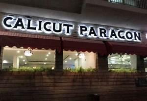 Popular Indian Restaurants in Dubai