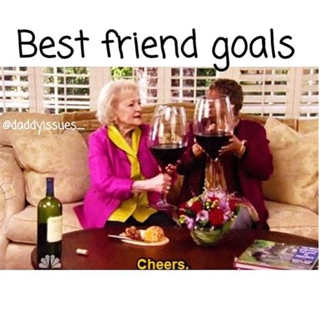 Best Friend Meme Best Friend Memes Popsugar Australia Tech