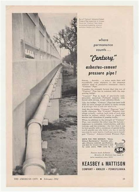 vintage industry ads    page