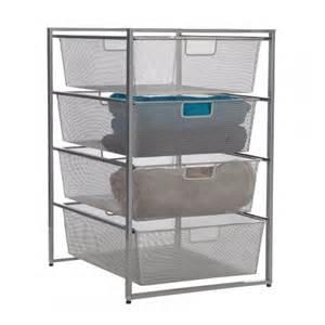 gift baskets canada howards storage world essentials 3 runner drawer frame