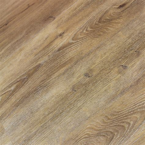 Parkay XPS Mega Waterproof Floor Copper Brown 6.5mm ? APC