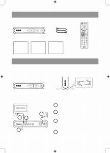 Page 4 Of Rca Tv Converter Box B