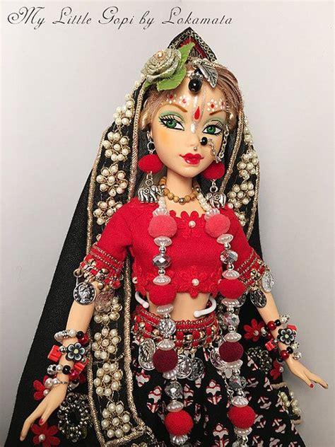 Image De Vanité by 69 Best Vanita Images On Doll