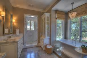 kitchen window decorating ideas provincial traditional bathroom sacramento by construction