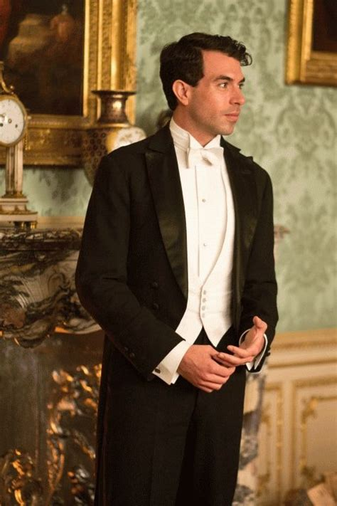 tom cullen downton abbey lord anthony gillingham tom cullen downton abbey