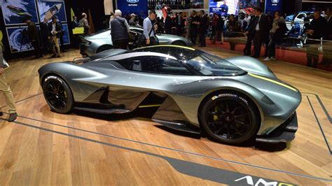 2019 aston martin valkyrie 2019 aston martin valkyrie car review car review