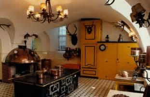 alte küche nürnberg alte küche nürnberg ideas beste bilder