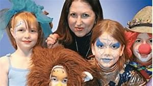 Kinder Spielen Zirkus : zirkusb cher archive circus soluna zirkusprojekte ~ Lizthompson.info Haus und Dekorationen