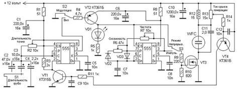 Генератор водорода – Водородный генератор своими руками рекомендации по изготовлению самодельного устройства