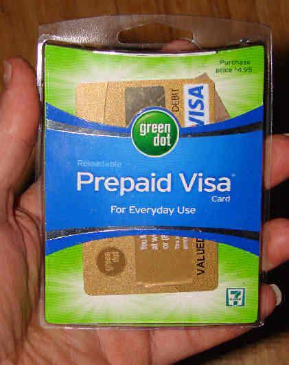 www mygreendot get green dot reloadable prepaid card