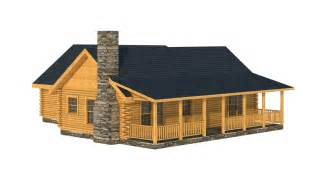 log cabin home plans small log homes kits southland log homes