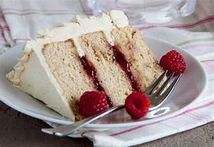 20 Best Mothers Day Cakes - Ideas & Cake Recipes for ...