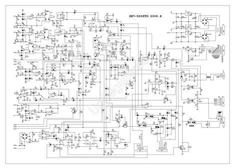 Stg Inverter Welding Service Manual Download