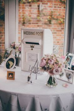 91 Best Gift Card Holder Ideas images in 2020 Wedding